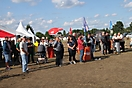 Bauernfest 2017_71