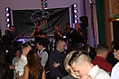 Tanzabend_54