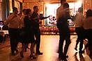 Tanzabend_6