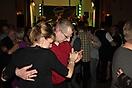 Tanzabend_85