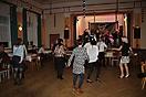 Tanzabend_96
