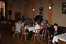 Tanzabend_97