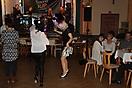 Tanzabend_98