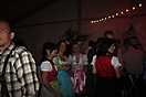 Oktoberfest 2017_100