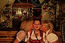 Oktoberfest 2017 Fotobox_148