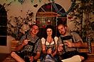 Oktoberfest 2017 Fotobox_183