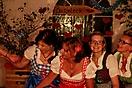 Oktoberfest 2017 Fotobox_28