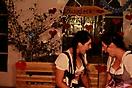 Oktoberfest 2017 Fotobox_66