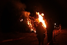 Osterfeuer 2017_48
