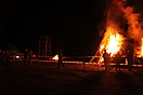 Osterfeuer 2017_51