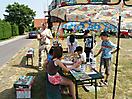 Familienfest 2008_11