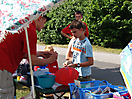 Familienfest 2008_23