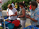 Familienfest 2008_26