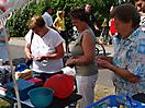 Familienfest 2008_26