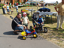Familienfest 2008_27