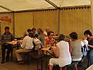 Familienfest 2008_33