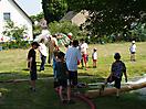 Familienfest 2008_36