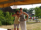 Familienfest 2008_3