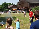 Familienfest 2008_41