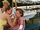 Familienfest 2008_46