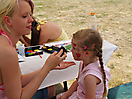 Familienfest 2008_47