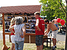Familienfest 2008_54