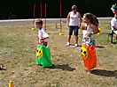 Familienfest 2008_60