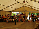 Familienfest 2008_63