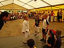 Familienfest 2008_67