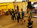 Familienfest 2008_70