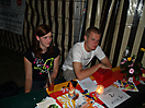 Familienfest 2008_75