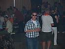 Familienfest 2008_90