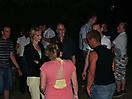 Familienfest 2008_96