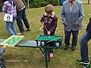 Familienfest 2010_100