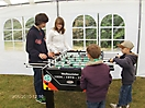Familienfest 2010_104