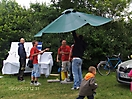 Familienfest 2010_106