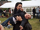 Familienfest 2010_109