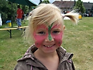 Familienfest 2010_118