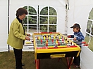 Familienfest 2010_119