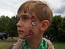 Familienfest 2010_121