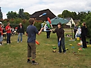 Familienfest 2010_125