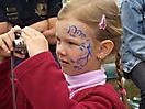 Familienfest 2010_127