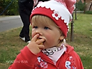 Familienfest 2010_137