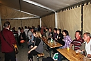 Familienfest 2010_144