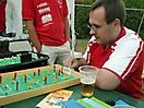 Familienfest 2010_162