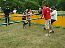 Familienfest 2010_163