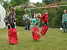 Familienfest 2010_185