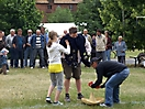 Familienfest 2010_36