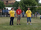 Familienfest 2010_42