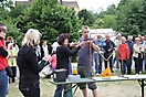 Familienfest 2010_44